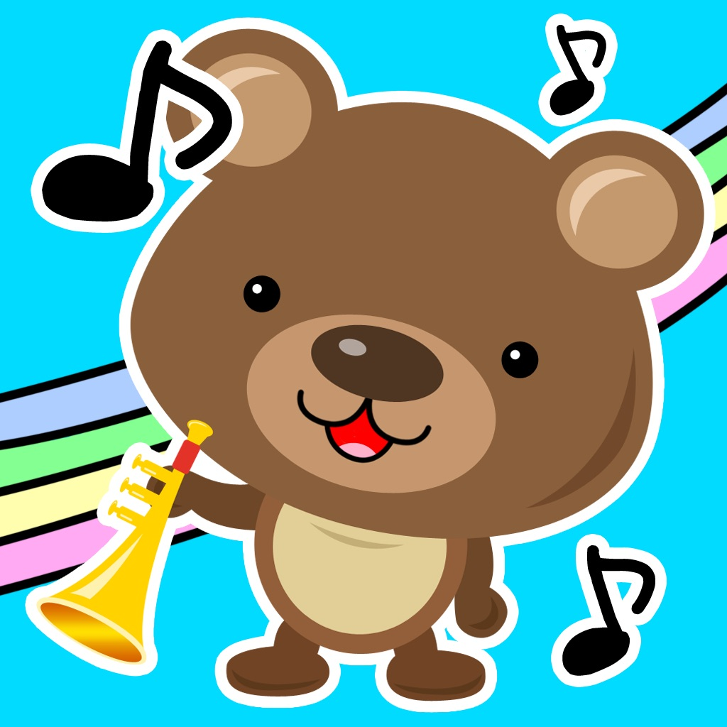 Animal Orchestra 2 for iPad hack