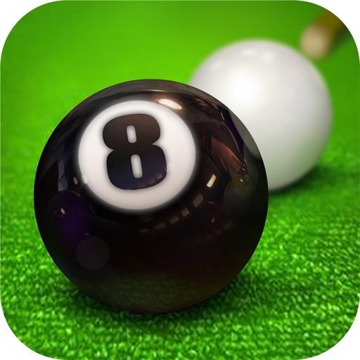 Pool Empire - бильярд Game