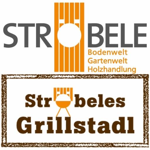 Stroebele-App