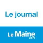 Le Maine Libre - Journal pour pc