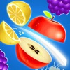 グッドスライス - iPhoneアプリ