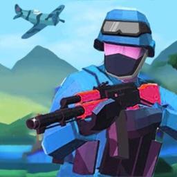 战地模拟器:史诗现代战争
