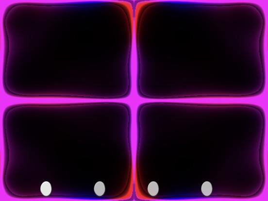 Sensory Abstract#1 screenshot 18