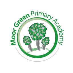 Moor Green Primary Academy