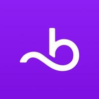 Booksy Frontdesk