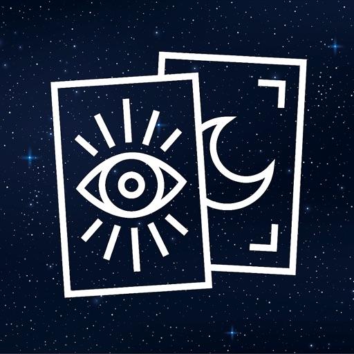 TarotTarot icon