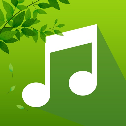 Calming Sounds of Nature 2020