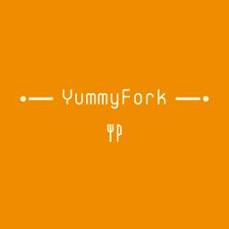 YummyFork