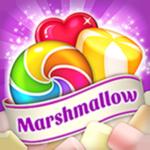 Lollipop2 & Marshmallow Match3 Hack Online Generator  img