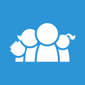 FamilyWall: Private Family Calendar, Lists & Locations icon
