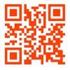 1位 QRコードリーダー - シンプルで便利な簡単設計 - iPhoneアプリ