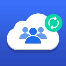 Contacts Backup Pro & Restore