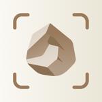 Rock Identifier: Stone ID