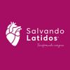 Messoft - Salvando Latidos  artwork
