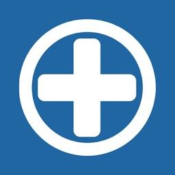 QuikDr Telemedicine