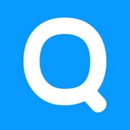 QiT- Social media survey app