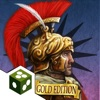Ancient Battle: Alexander Gold