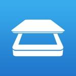 Scanner App: Fast PDF Doc Scan