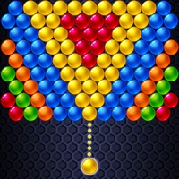 Bubbles Empire Champions Hack Coins Generator online