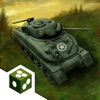 Tank Battle: 1944 - iPhoneアプリ