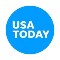 USA TODAY News Personalized
