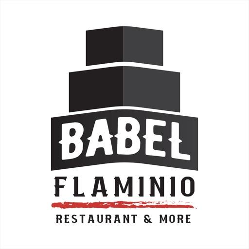 Babel Flaminio