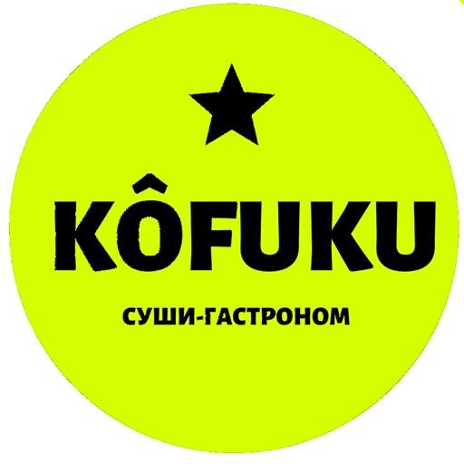 Кофуку | Тихвин