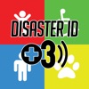 Disaster ID+3