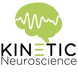 Kinetic Neuroscience