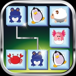 Onet Connect - Funny Mode
