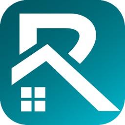 RealtyBuddy: Door-To-Door CRM