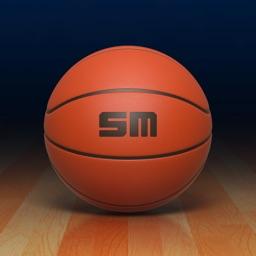Basketball Live for iPad