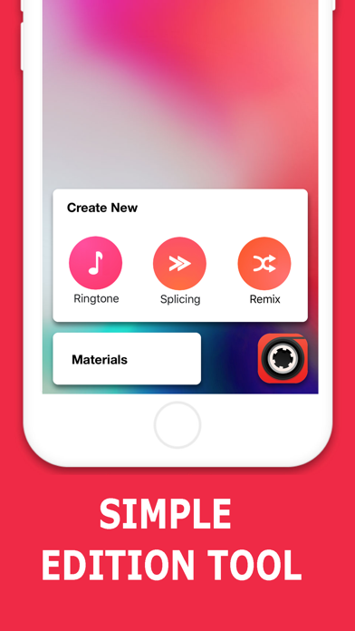 Subscription cancel how to mixer app Cancel a