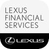 レクサスカードアプリ - iPhoneアプリ