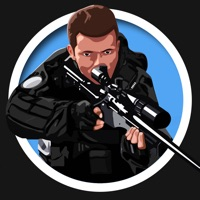 Codes for Sniper Strike 3D-Shoot to kill Hack