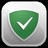 AdGuard for Safari - Adguard Software Limited Cover Art