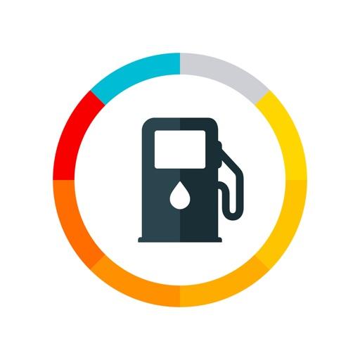 Baixar Drivvo - Gerencie seu veículo para iOS