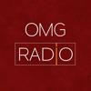OMG Radio - Mạng Radio online