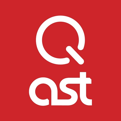AST Manager Q