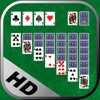 Eric's Klondike Sol HD Lite - iPadアプリ