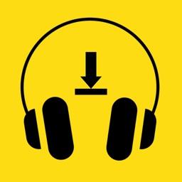 MusicMix - player, ringtone