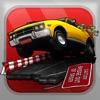 Reckless Getaway - iPhoneアプリ