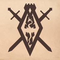 The Elder Scrolls: Blades hack generator image