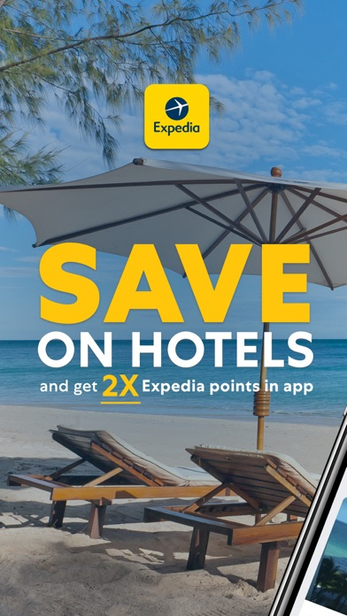 Expedia: Hotels, Flights & Car wiki review and how to guide
