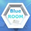 脱出ゲーム BlueROOM -謎解き-
