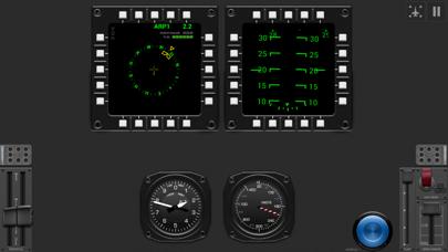 F18 Carrier Landingのおすすめ画像5