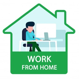 Daily Task Work From Home