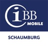 iBB @ Schaumburg Bank & Trust