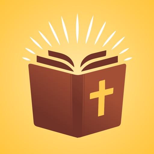 Holy Bible KJV Audio Books