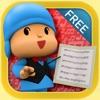Pocoyo Classical Music Lite - iPhoneアプリ